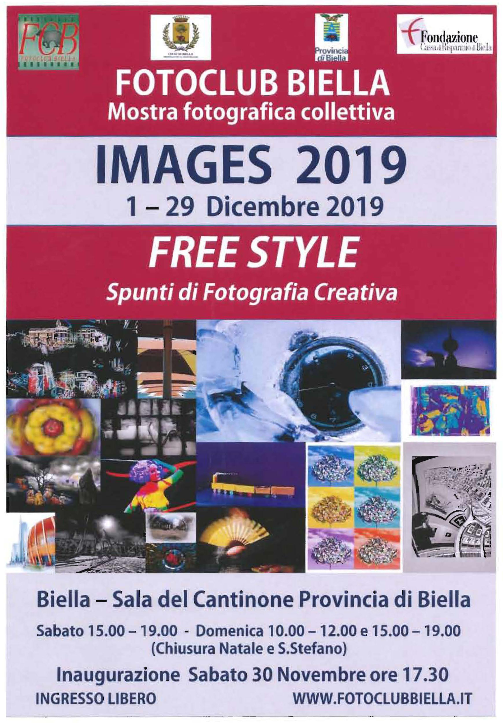 Images 2019