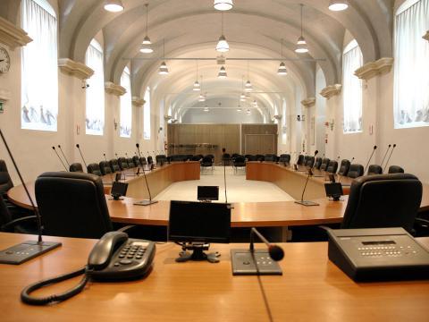 Immagine notizia Consiglio provinciale 30 aprile 2021