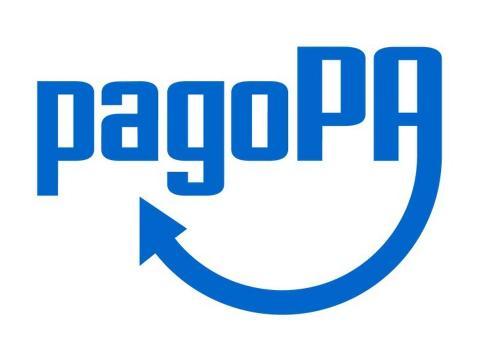 Immagine notizia PagoPA, più semplice, sicuro e trasparente