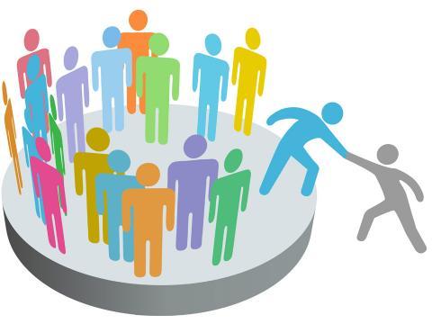 Immagine notizia La Provincia promuove la cultura della parità e dei diritti