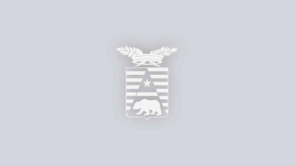 Il Mosaico dei PRG della Provincia di Biella: la nuova versione